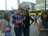 berlin-032