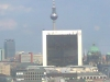 berlin-050