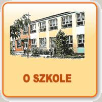 o_szkole