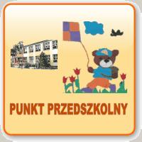 punkt_przedszkolny
