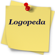 logopedia_logo1