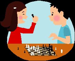 kolo_szachowe