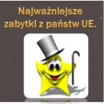 zabytki_I_Stanczyk
