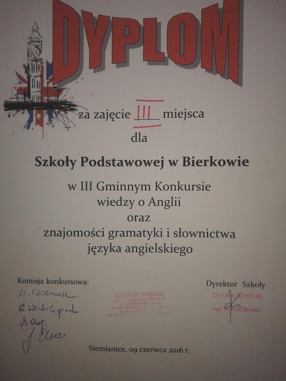 zdj-dyp (1)